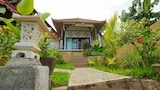 Choose This 2 Star Hotel In Karangasem