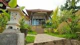 Foto di Warung Ary & Home Stay a Karangasem