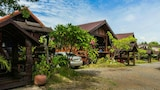 Lop Buri hotel photo