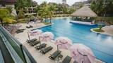 Sélectionnez cet hôtel quartier  Bandar Penawar, Malaisie (réservation en ligne)