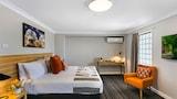Hotel , Toowoomba