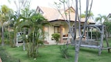 Saraburi accommodation photo