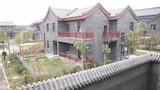 Baoding accommodation photo