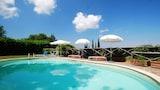 Hotel , Radda in Chianti
