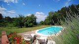 Sélectionnez cet hôtel quartier  Castelnuovo Berardenga, Italie (réservation en ligne)