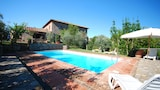 Choose this Apartment in Gaiole in Chianti - Online Room Reservations