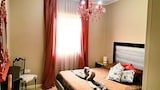 Choose this Apartment in St. Julian's - Online Room Reservations