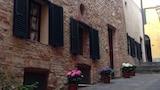 Sélectionnez cet hôtel quartier  à Castelnuovo Berardenga, Italie (réservation en ligne)