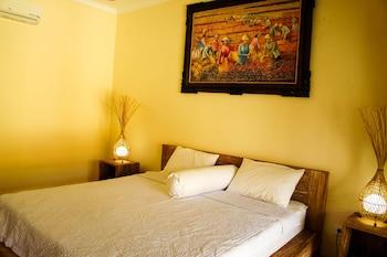 Picture of Bale Bali Inn in Ubud