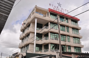 Picture of Star City Hotel in Dar es Salaam