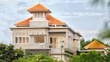 Choose This Cheap Hotel in Canggu