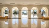 Sélectionnez cet hôtel quartier  à Sousse, Tunisie (réservation en ligne)