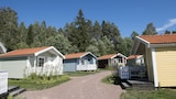 Vimmerby accommodation photo
