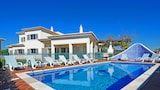 Picture of Villas2Go2 Águia in Albufeira