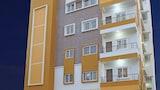 Μπανγκαλόρ - Ξενοδοχεία,Μπανγκαλόρ - Διαμονή,Μπανγκαλόρ - Online Ξενοδοχειακές Κρατήσεις