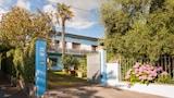 Choose This Cheap Hotel in Capannori