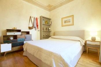 Gode tilbud på hoteller i Prato