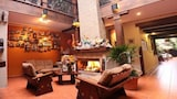 Hotel unweit  in Cuenca,Ecuador,Hotelbuchung