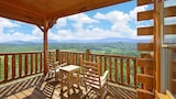 Choose This Cheap Hotel in Sevierville