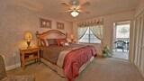 Sélectionnez cet hôtel quartier  Gatlinburg, États-Unis d'Amérique (réservation en ligne)