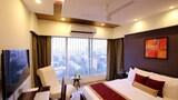 Choose This Cheap Hotel in Mumbai