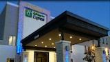 Rantoul Hotels,USA,Unterkunft,Reservierung für Rantoul Hotel