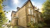 Nuotrauka: 9 Green Lane Bed and Breakfast, Buxton