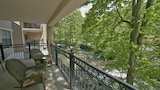 Sélectionnez cet hôtel quartier  à Gatlinburg, États-Unis d'Amérique (réservation en ligne)