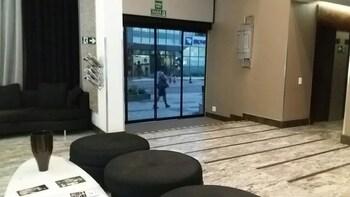 Picture of Charmoso Apart Hotel em Copacabana in Rio de Janeiro