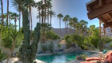 Hotel unweit  in Rancho Mirage,USA,Hotelbuchung
