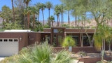 Rancho Mirage hotels,Rancho Mirage accommodatie, online Rancho Mirage hotel-reserveringen