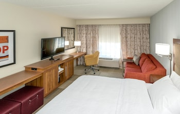 Picture of Hampton Inn & Suites Mary Esther-Fort Walton Beach in Mary Esther