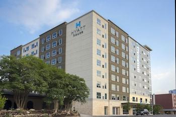 Picture of Hyatt House Austin/Downtown in Austin