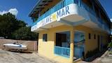Hotel unweit  in Bayahibe,Dominikanische Republik,Hotelbuchung