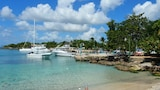 Choose This 2 Star Hotel In Bayahibe