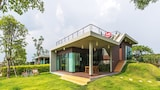 Reserve this hotel in Pak Chong, Thailand