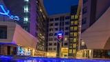 Hotéis em Sam Phran,alojamento em Sam Phran,Reservas Online de Hotéis em Sam Phran