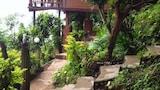 Hotéis em Ko Jum,alojamento em Ko Jum,Reservas Online de Hotéis em Ko Jum