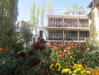 Picture of Hotel Maryul in Leh