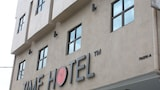 Choose This 2 Star Hotel In Seremban
