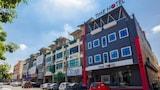 hôtel à Petaling Jaya, Malaisie