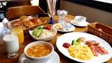 Takayama Hotels,Japan,Unterkunft,Reservierung für Takayama Hotel
