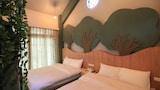 Hotel unweit  in Ji'an,Taiwan,Hotelbuchung