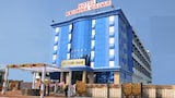 Book this Free Breakfast Hotel in Ghaziabad