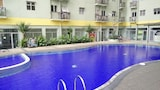 Hotel Bandung - Vacanze a Bandung, Albergo Bandung