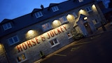 Book this Free wifi Hotel in Alfreton