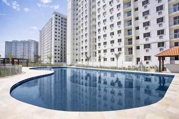Picture of PA Apartamentos Puerto Playa in Cartagena