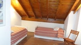 Choose this Apartment in Bariloche - Online Room Reservations