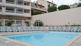 Book this Pool Hotel in Cannes