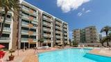 Sélectionnez cet hôtel quartier  à Grande Canarie, Espagne (réservation en ligne)